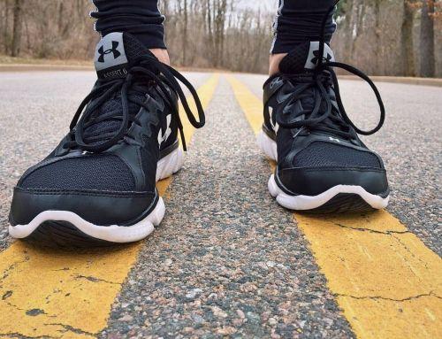 Cardio-Training mit Skalierung