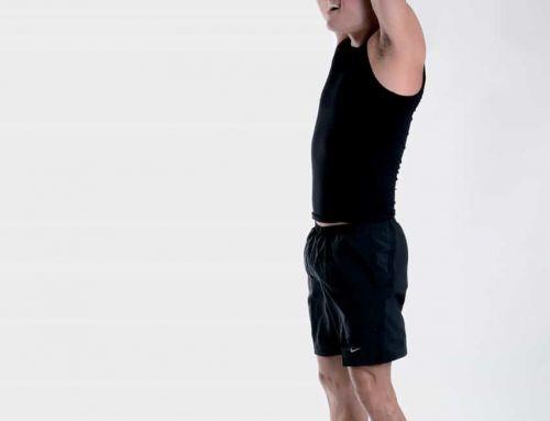 Workout – intensiv, effektiv und skalierbar