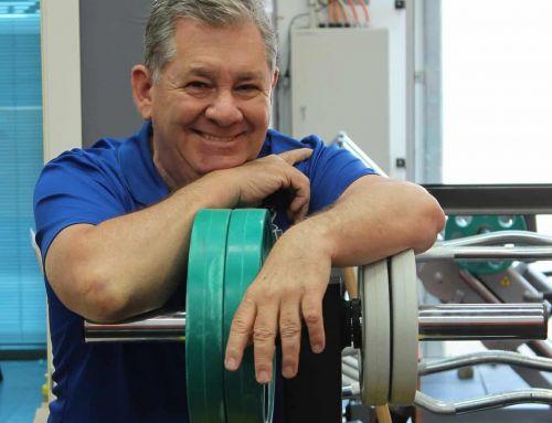 Osteoporose – Prävention beginnt jetzt