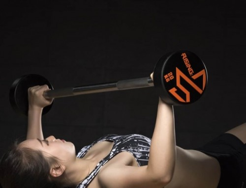 Training – Was ist, wenn die Zeit knapp wird?